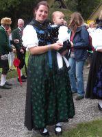 Vogtsbauernhof_026